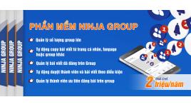 Công ty CP Đầu tư và Công nghệ Ninja