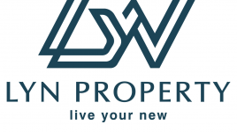 Công Ty Cổ Phần Lyn Property