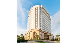 Công Ty TNHH Một Thành Viên Khách Sạn Tân Sơn Nhất