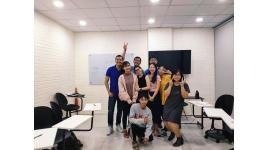 Học Viện Ngôn Ngữ Châu Á GAMALI