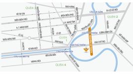 Công Ty Cổ Phần K-Group Việt Nam