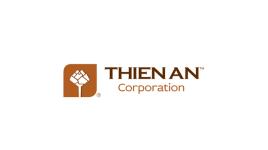 Công ty TNHH TM DV Mỹ Phẩm Thiên An
