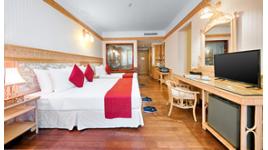 Sen River Hotel