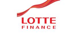 Lotte Finance Vietnam