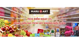 Công Ty TNHH Xuất Nhập Khẩu TCT