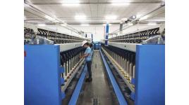 Công ty TNHH Xindadong Textiles Việt Nam