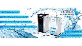 Công Ty Cổ Phần Cơ Điện Lạnh ABC