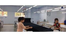 Công ty TNHH SX TM DV May Phước Sơn