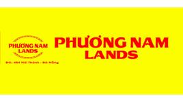 Công Ty TNHH Tư Vấn Môi Giới Bất Động Sản Phương Nam Lands