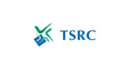 Công Ty TNHH TSRC (Vietnam)