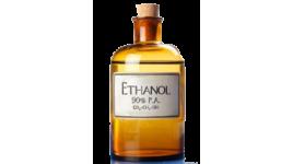 Công Ty Tnhh Mtv Nhà Máy Ethanol Quảng Nam