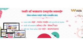 Công Ty TNHH Công Nghệ Và Truyền Thông WENET
