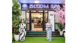 Bloom Spa