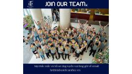 Công Ty TNHH Khách Sạn Hoa Diên Vĩ