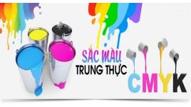 Công Ty TNHH Thương Mại Và Dịch Vụ Công Nghệ An Việt