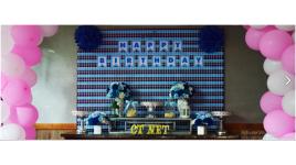 Công ty Cổ phần CTNET