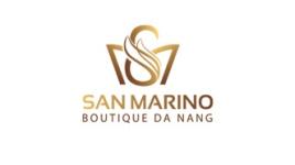 San Marino Boutique Da Nang