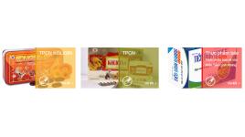 Công ty TNHH Hiệp Phong