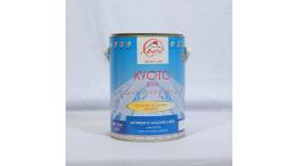 Công ty CP Sơn kyoto Việt Nhật