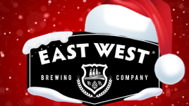 Công Ty Cổ Phần East West Brewing