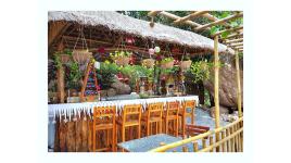 Khu Nghỉ Dưỡng Escalade Cam Ranh