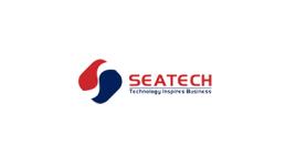 Công Ty Cổ Phần Công Nghệ Thông Tin Đông Nam Á (Seatech)