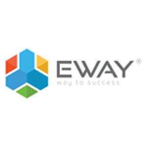 Công ty Cổ phần Eway