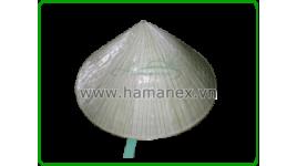 Công Ty TNHH Thủ Công Mỹ Nghệ Việt Nam Hamanex