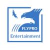 Công Ty TNHH Quảng Cáo Truyền Thông Giải Trí Fly Pro