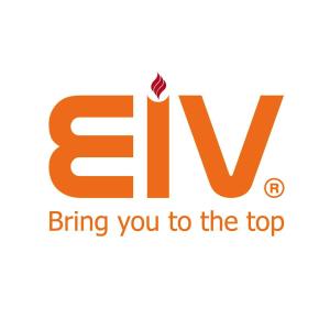 Công ty Cổ phần Quốc tế EIV