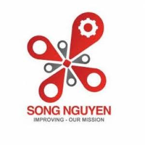 Công ty TNHH Kỹ Thuật Song Nguyên