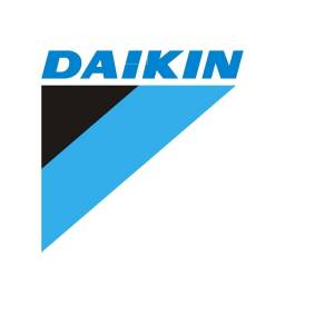 Công ty Cổ phần Daikin Air Conditioning