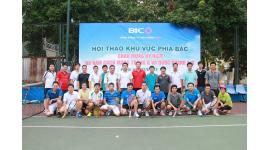 Tổng Công ty Cổ phần Bảo hiểm Ngân hàng Đầu tư và Phát triển Việt Nam