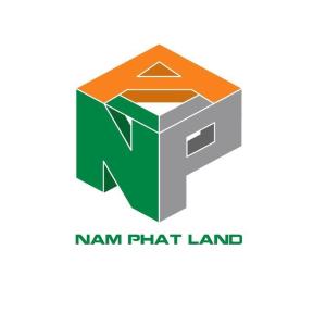 Công ty TNHH Dịch vụ Bất động sản Nam Phát Land