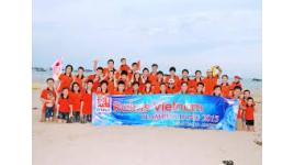 Công Ty TNHH Rakus Việt Nam