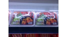 Công ty Cổ phần Hà Nội Foods Việt Nam
