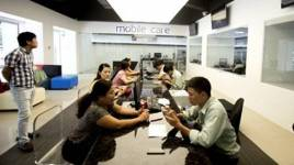 Công ty TNHH Thương mại và Dịch vụ Kĩ thuật Nhật Cường