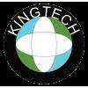 Công Ty Cổ Phần Kỹ Nghệ Kingtech