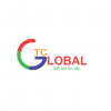 GTC Global