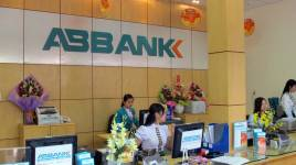 Ngân Hàng TMCP An Bình (ABBANK)