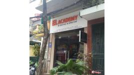 Công ty TNHH EL Academy