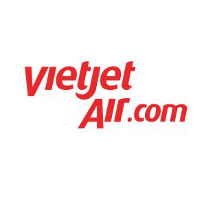 Công ty Cổ phần Hàng không VietJet