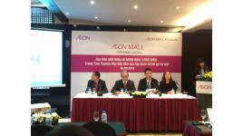 Công ty TNHH AEON Việt Nam