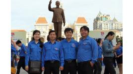 Saigon Co-op
