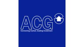 Công ty Cổ Phần Đầu Tư và Tư Vấn ACG