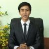Công ty TNHH Xuất Nhập Khẩu Thực Phẩm Duy Anh