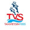 Tân Việt Sin Foods