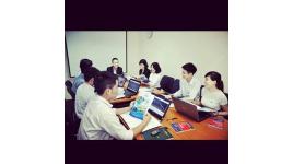 Công ty Cổ phần thương mại, sản xuất và đầu tư Thiên Phúc