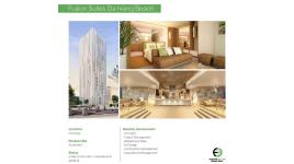 Công ty TNHH Serenity Holding Việt Nam