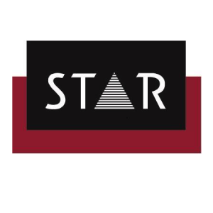Công ty TNHH Dịch thuật và Phần mềm Star Việt Nam